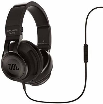 https://cdn0.desidime.com/attachments/photos/284648/medium/3492043jbl-synchros-slate-powe-over-ear-stereo-headphones-black-400x400-imaeewk5kzfhejat.jpeg?1480972076