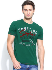 https://cdn0.desidime.com/attachments/photos/284703/medium/3492115SPYKAR-Men-Dark-Green-Printed-T-shirt_1_666ec95dbf8efde31955119f309301ee_mini.jpg?1480972103