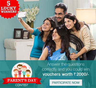https://cdn0.desidime.com/attachments/photos/284708/medium/3492122family-bonding-parents.jpg?1480972104