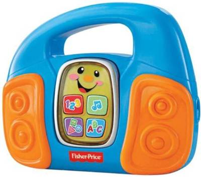 https://cdn0.desidime.com/attachments/photos/284712/medium/3665297fisher-price-laugh-learn-learning-music-player-original-imaedhgbwru3h7af.jpeg?1480972106