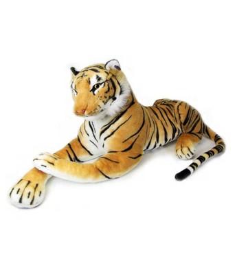 https://cdn0.desidime.com/attachments/photos/284725/medium/3665326Deals-India-Giant-Stuffed-Tiger-SDL409991684-1-d6fa9.jpg?1480972111