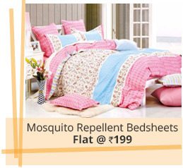 https://cdn0.desidime.com/attachments/photos/284851/medium/3437614Mosquito-Repellent-Bedsheets.jpg?1480972160