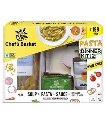 https://cdn0.desidime.com/attachments/photos/285038/medium/3492764Chef-s-Basket-White-Sauce-SDL575346707-1-63e0d.jpg?1480972227