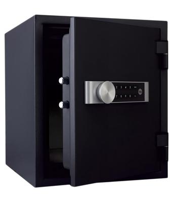 https://cdn0.desidime.com/attachments/photos/285243/medium/3372258Yale-Fire-Safe-Large-YFM-SDL565979841-1-801e4.jpg?1480972305