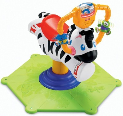 https://cdn0.desidime.com/attachments/photos/285414/medium/3493402fisher-price-fisher-price-bounce-and-spin-zebra-400x400-imaefg6sxs4b7p8r.jpeg?1480972373