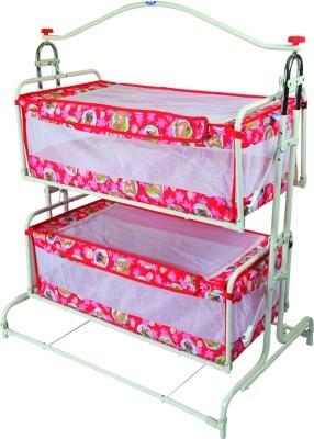 https://cdn0.desidime.com/attachments/photos/285423/medium/3493407o29tw-new-natraj-cradle-twins-cradle-400x400-imadvhdhhxz8xufw.jpeg?1480972376