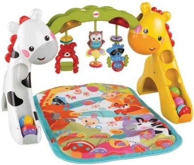 https://cdn0.desidime.com/attachments/photos/285426/medium/3493408fisher-price-newborn-to-toddler-play-gym-400x400-imae5hpfuzafgwvc.jpeg?1480972379