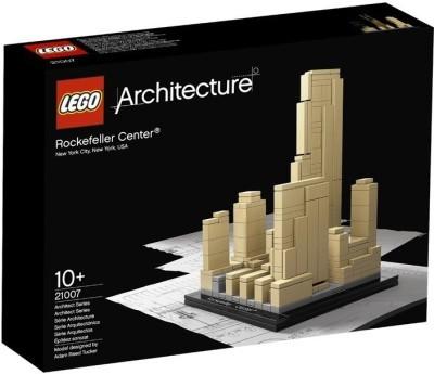 https://cdn0.desidime.com/attachments/photos/285468/medium/3493452lego-architecture-rockefeller-center-400x400-imaejyffkmhv3xgs.jpeg?1480972390