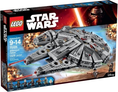https://cdn0.desidime.com/attachments/photos/285478/medium/3493464lego-star-wars-millennium-falcon-75105-building-kit-400x400-imaejyffyg3j3xqv.jpeg?1480972393