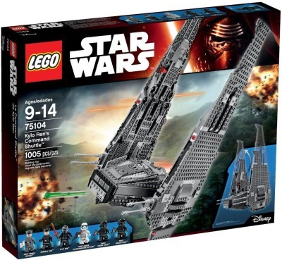https://cdn0.desidime.com/attachments/photos/285490/medium/3493489lego-kylo-ren-s-command-shuttle-75104-building-kit-400x400-imaejyffmmqvgft9.jpeg?1480972397