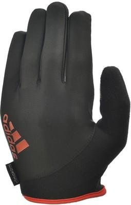 https://cdn0.desidime.com/attachments/photos/285575/medium/3667080adgb-12422rd-left-0-065-adidas-10-gym-fitness-gloves-long-original-imaenaq9gdrcurjz.jpeg?1480972427