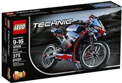 https://cdn0.desidime.com/attachments/photos/285581/medium/3493560lego-technic-street-motorcycle-400x400-imaed2s3wecf7zge.jpeg?1480972429