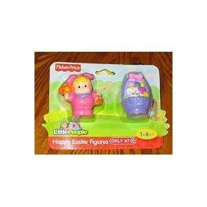 https://cdn0.desidime.com/attachments/photos/285588/medium/3549524Little-People-Easter-Set-Purple-SDL985047665-1-72a60.jpg?1480972432