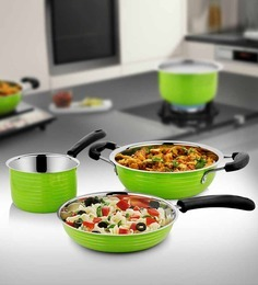 https://cdn0.desidime.com/attachments/photos/285597/medium/3549534cookaid-elite-heavy-green-stainless-steel-cookware-set---3-pcs-cookaid-elite-heavy-green-stainless-s-brdmn0.jpg?1480972436