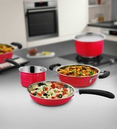 https://cdn0.desidime.com/attachments/photos/285605/medium/3549534cookaid-elite-heavy-red-stainless-steel-cookware-set---3-pcs-cookaid-elite-heavy-red-stainless-steel-dzrfza.jpg?1480972440