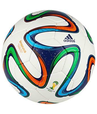 https://cdn0.desidime.com/attachments/photos/285630/medium/3493623Adidas-Replica-Brazuca-Trainpro-Football-SDL820645604-1-9714e.jpg?1480972449