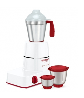 https://cdn0.desidime.com/attachments/photos/285641/medium/3549570Maharaja-Whiteline-Marvello-Mixer-Grinder-SDL965691388-1-8031f.jpg?1480972453