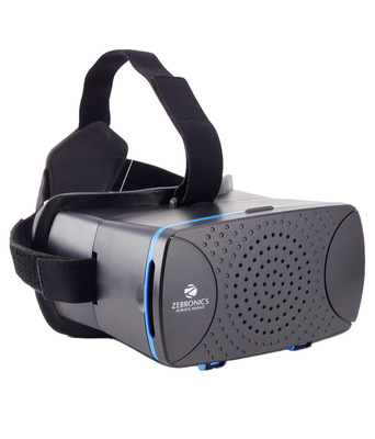 https://cdn0.desidime.com/attachments/photos/285667/medium/3493670Zebronics-3d-Gaming-Virtual-Reality-SDL206634912-1-0edd3.jpg?1480972465