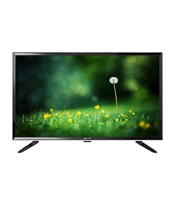 https://cdn0.desidime.com/attachments/photos/285681/medium/3493680Micromax-Grand-Smart-LED-Television-SDL860930512-1-38e0e.jpg?1480972470