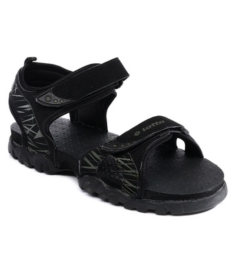 https://cdn0.desidime.com/attachments/photos/285870/medium/3438329Lotto-Black-Men-Sandal-SDL042624841-1-854b7.jpg?1480972535