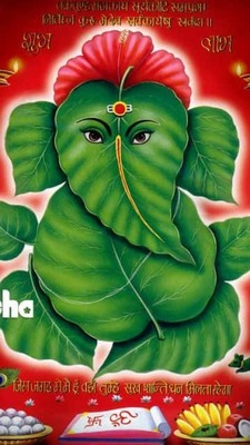 https://cdn0.desidime.com/attachments/photos/285881/medium/3667411Ganesha-leaf-Wallpapers-360x640.jpg?1480972539