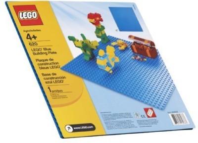 https://cdn0.desidime.com/attachments/photos/285903/medium/3438346lego-620-lego-blue-building-plate-400x400-imadh6dryatgzx2w.jpeg?1480972546