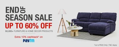 https://cdn0.desidime.com/attachments/photos/285915/medium/3438352end-of-season-sale.jpg?1480972550