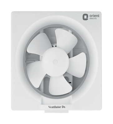 https://cdn0.desidime.com/attachments/photos/286096/medium/3438623orient-deluxe-white-8-inch-exhaust-fan-orient-deluxe-white-8-inch-exhaust-fan-u1bbuj.jpg?1480972617