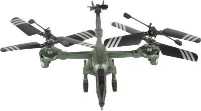 https://cdn0.desidime.com/attachments/photos/286277/medium/3438986toyhouse-2-4g-quadrocopter-for-kids-green-400x400-imaegmqnvsynvmhc.jpeg?1480972680