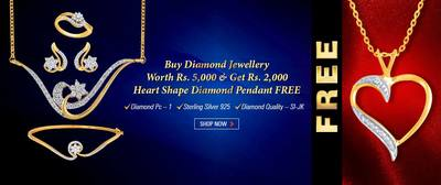 https://cdn0.desidime.com/attachments/photos/286282/medium/3494314DiamondJewellery-SHPBanner.jpg?1480972680
