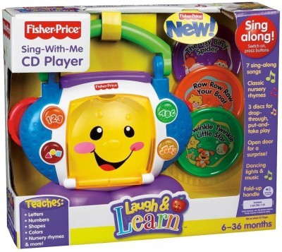 https://cdn0.desidime.com/attachments/photos/286405/medium/3439227fisher-price-laugh-and-learn-sing-with-me-cd-player-400x400-imaefyhfbhchtkma.jpeg?1480972717