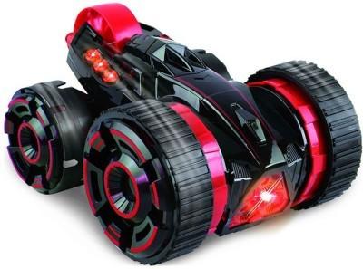 https://cdn0.desidime.com/attachments/photos/286501/medium/3494756toys-bhoomi-super-fast-shock-absorbing-5-wheeled-6ch-2-sided-400x400-imaegfbzzh7hxec8.jpeg?1480972743
