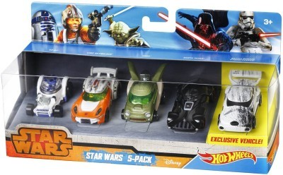 https://cdn0.desidime.com/attachments/photos/286573/medium/3374018hot-wheels-star-wars-5-vehicle-gift-pack-400x400-imaeaeergyw8zyhm.jpeg?1480972763