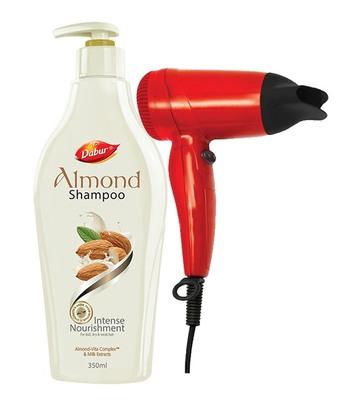 https://cdn0.desidime.com/attachments/photos/286574/medium/3439522Dabur-Almond-Shampoo-350-ml-SDL993661758-1-1fe3b.jpg?1480972762