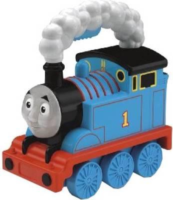 https://cdn0.desidime.com/attachments/photos/286686/medium/3667865fisher-price-thomas-the-train-preschool-light-up-talking-thomas-original-imadaca6nh9wxgsg.jpeg?1480976730