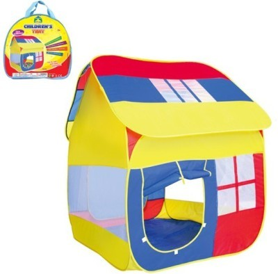 https://cdn0.desidime.com/attachments/photos/286732/medium/3374240toys-bhoomi-house-play-tent-100-safe-polyester-fabric-400x400-imaecbte9qp74kzn.jpeg?1480976743