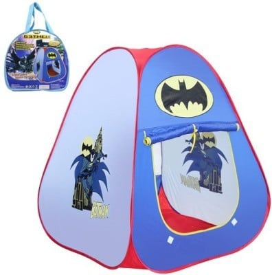 https://cdn0.desidime.com/attachments/photos/286745/medium/3374240toys-bhoomi-batman-play-tent-100-safe-polyester-fabric-400x400-imaecbsszzhdffrv.jpeg?1480976747