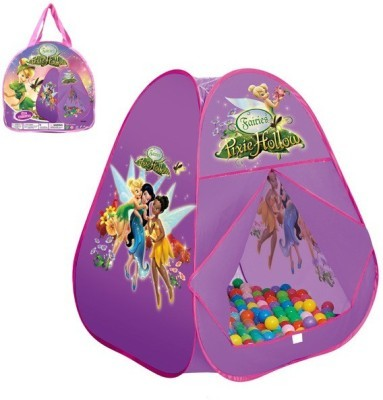 https://cdn0.desidime.com/attachments/photos/286753/medium/3374240toys-bhoomi-fairies-play-tent-100-safe-polyester-fabric-400x400-imaebt4gejpjbham.jpeg?1480976750