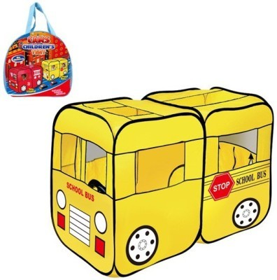 https://cdn0.desidime.com/attachments/photos/286761/medium/3374240toys-bhoomi-children-s-school-bus-play-tent-100-safe-polyester-400x400-imaebt5cuxn8dudd.jpeg?1480976752