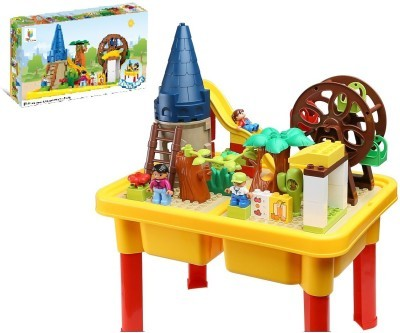 https://cdn0.desidime.com/attachments/photos/286768/medium/3374240toys-bhoomi-happy-ville-family-farm-building-blocks-table-set-54-400x400-imaebdrh9qhw2qr9.jpeg?1480976754