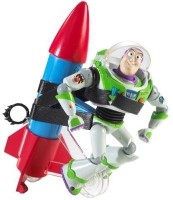https://cdn0.desidime.com/attachments/photos/286782/medium/3439945mattel-toy-story-rocket-running-buzz-lightyear-400x400-imaegt8hqms6qgrd.jpeg?1480976758
