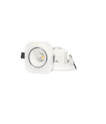 https://cdn0.desidime.com/attachments/photos/286785/medium/3439950Philips-LED-COB-Spotlight-Round-SDL864132578-1-8ff0d.jpg?1480976759