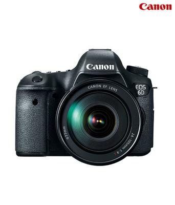 https://cdn0.desidime.com/attachments/photos/286805/medium/3495282Canon-EOS-6D-DSLR-24-1767357-1-1b0fd.jpg?1480976766