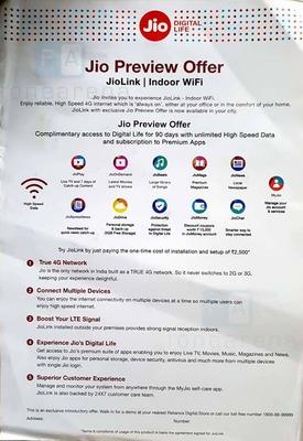 https://cdn0.desidime.com/attachments/photos/286838/medium/3495307jiolink-indoor-wifi-signal-booster.jpg?1480976775