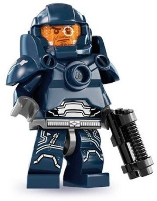 https://cdn0.desidime.com/attachments/photos/287002/medium/3440238lego-minifigure-series-7-galaxy-patrol-400x400-imaefqghtbvhxwz2.jpeg?1480976816
