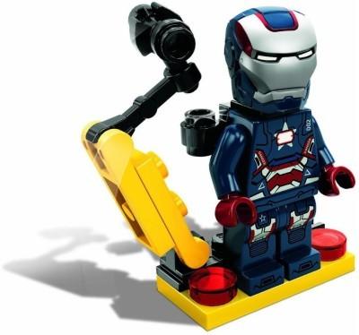 https://cdn0.desidime.com/attachments/photos/287103/medium/3440364lego-lego-iron-patriot-polybag-400x400-imaegujqgzfbgup6.jpeg?1480976837