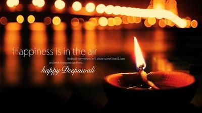 https://cdn0.desidime.com/attachments/photos/287227/medium/3668917Happy-Diwali-Wallpapers-Galleries.jpg?1480976865