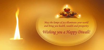 https://cdn0.desidime.com/attachments/photos/287311/medium/3669195Happy-Diwali-Whatsapp-Status-1.jpg?1480976889