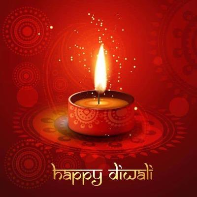https://cdn0.desidime.com/attachments/photos/287321/medium/3669215Happy-Diwali-SMS-Messages05.jpg?1480976892