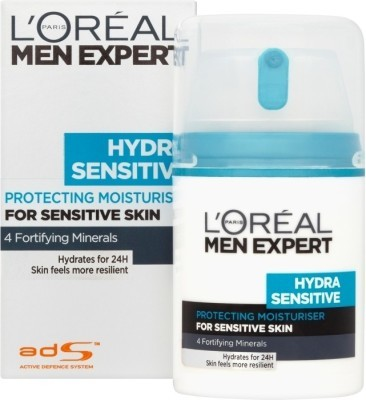 https://cdn0.desidime.com/attachments/photos/287429/medium/3441060loreal-paris-50-men-expert-hydra-sensitive-moisturising-cream-400x400-imae24ffghktpxf7.jpeg?1480976919